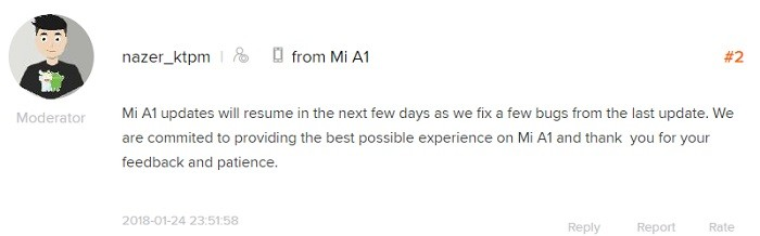 xiaomi-mi-a1-oreo-update-stopped-second-time