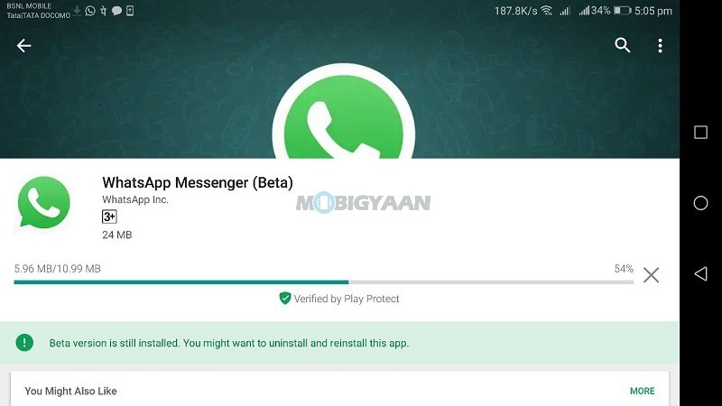 How-to-get-latest-WhatsApp-features-before-anyone-else-Guide