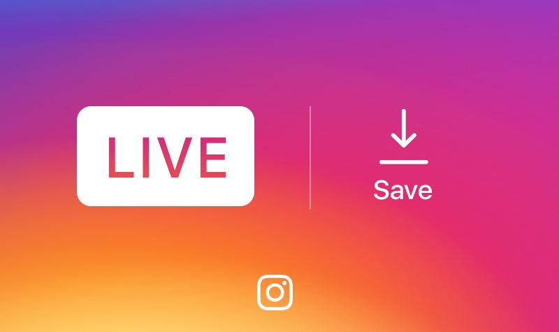 How-to-save-Instagram-live-videos-on-your-phone-Guide