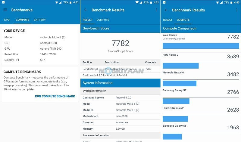 Motorola-Moto-Z2-Force-Performance-Benchmarks-Geekbench-4_3