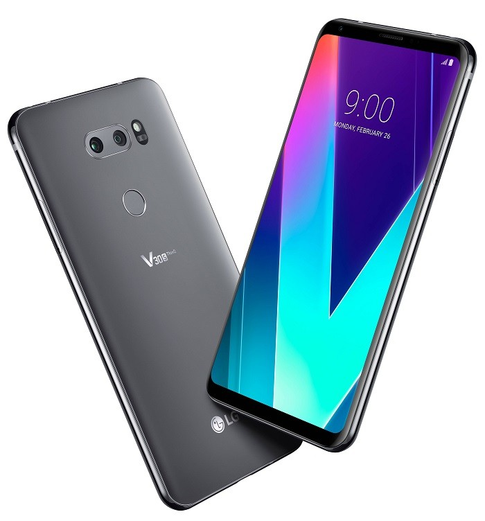 V30S-ThinQ-New-Platinum-Gray-01
