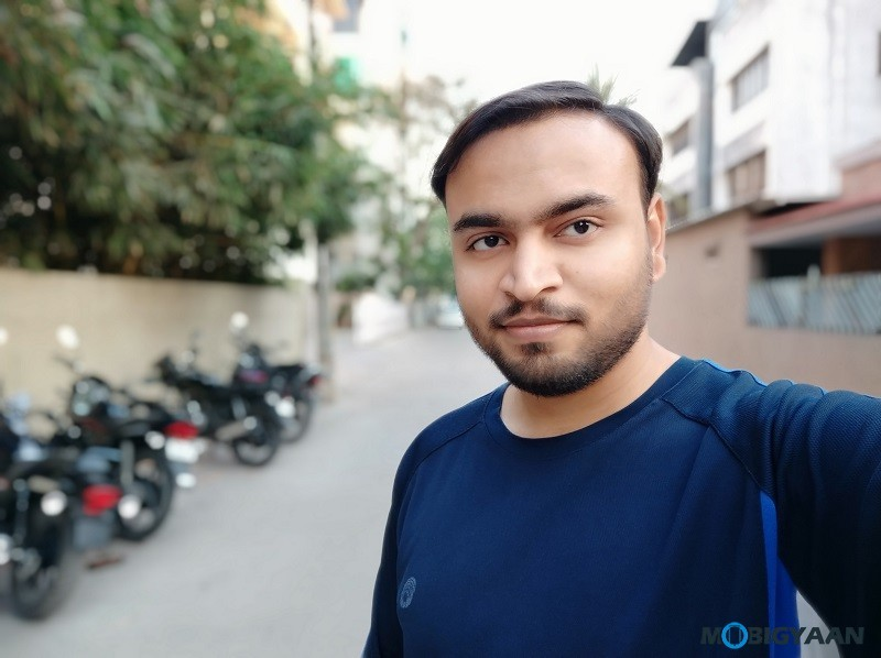 Xiaomi-Redmi-Note-5-Pro-Selfie-Camera-Samples-Review-5