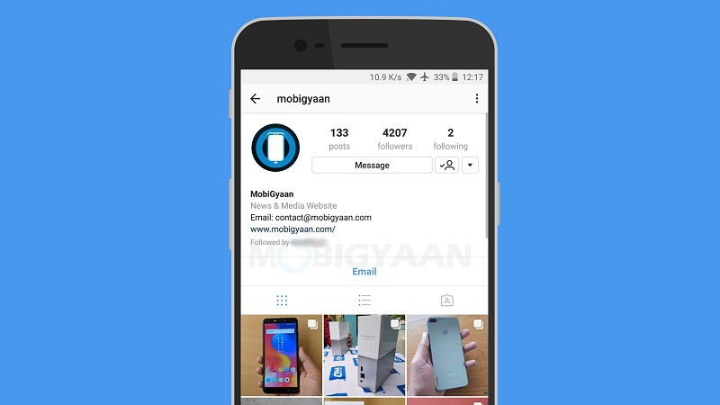 This new feature will change how you use Instagram