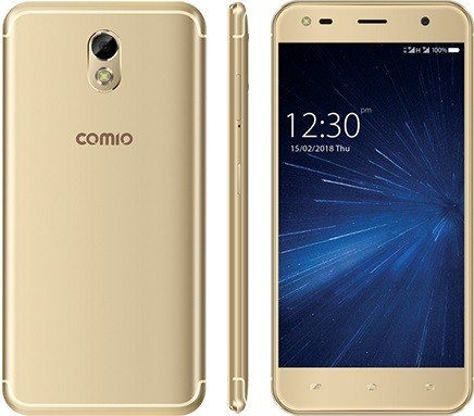 comio-c2-lite-official-india