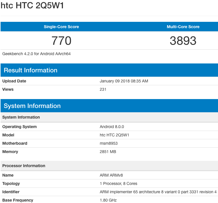htc-2Q5W1-geekbench