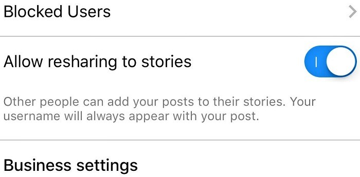 instagram-resharing-to-stories