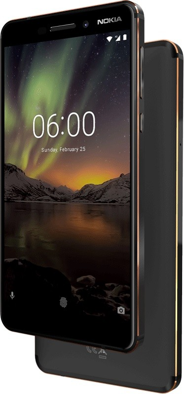 new-nokia-6-2018-official-1