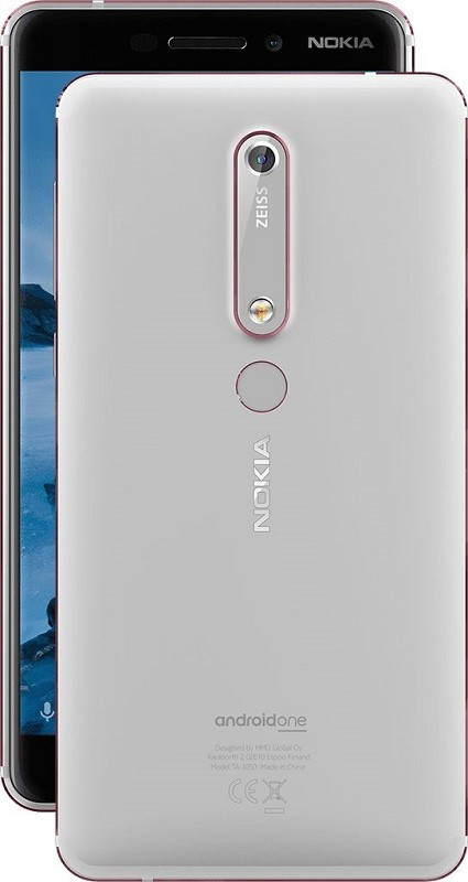 new-nokia-6-2018-official-2
