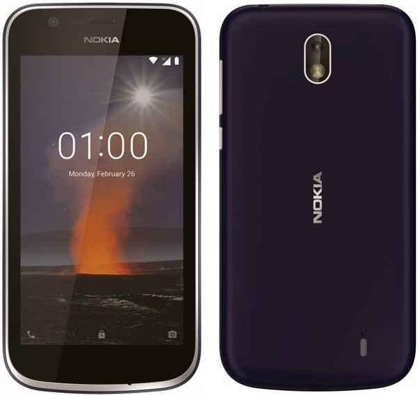 nokia-1-leaked-press-render-1