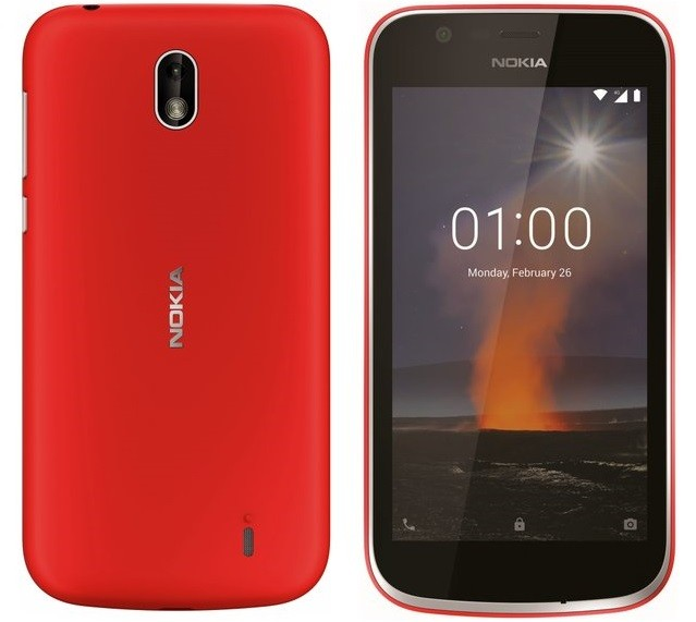 nokia-1-leaked-press-render-2