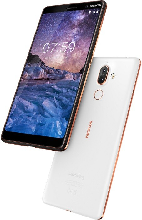 nokia-7-plus-official-1