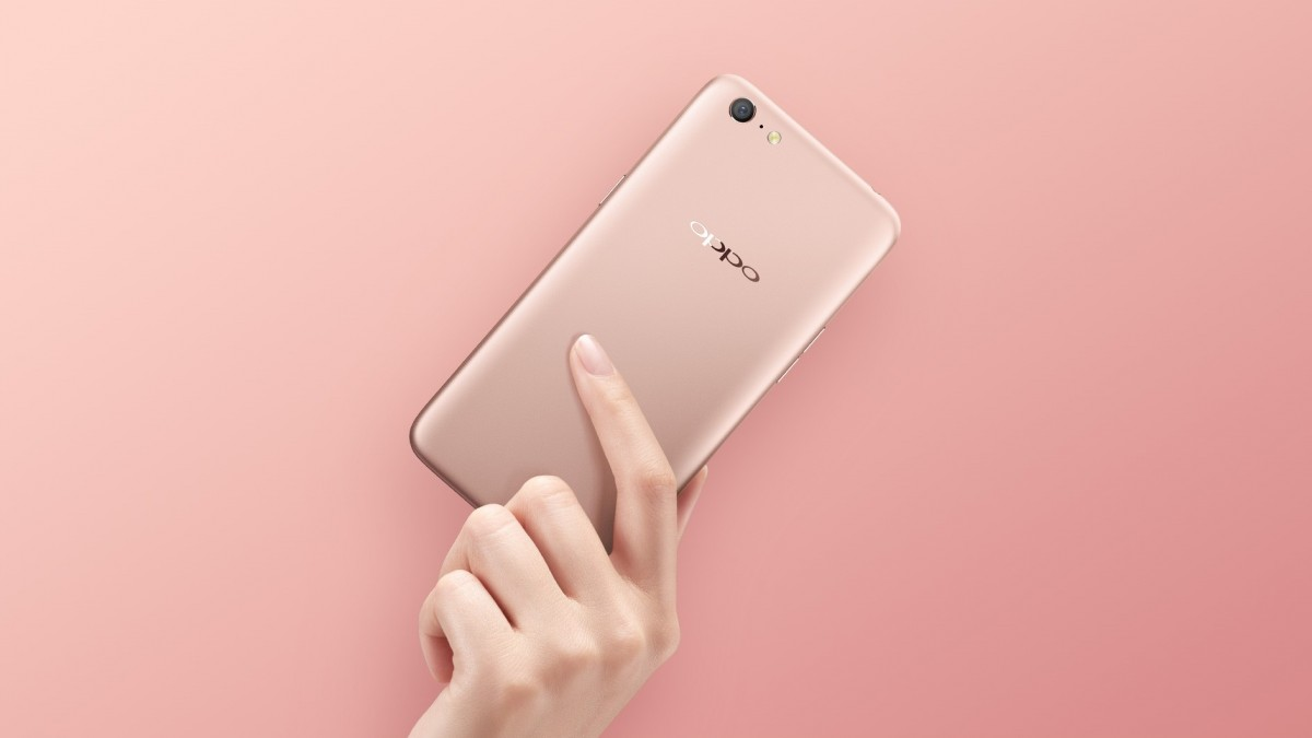 oppo-a71-2018-3