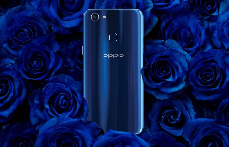 oppo-f5-sidharth-limited-edition-india-2