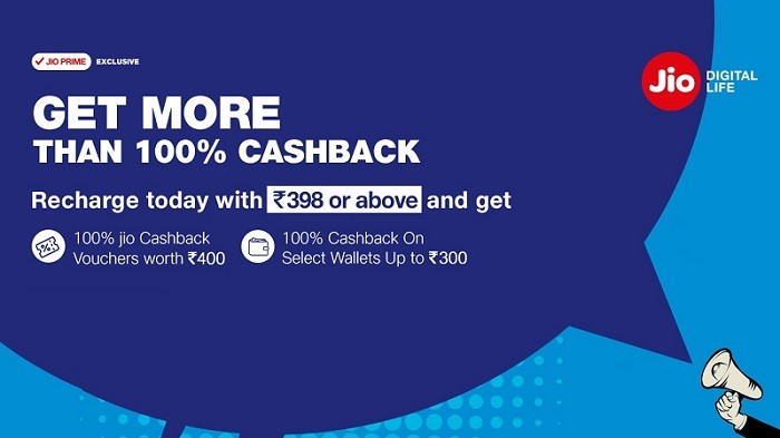 reliance-jio-more-than-100-percent-cashback-recharge-398-february-2018-1