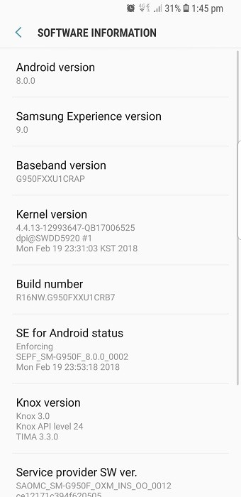 samsung-galaxy-s8-s8-plus-android-8-oreo-india-non-beta-update