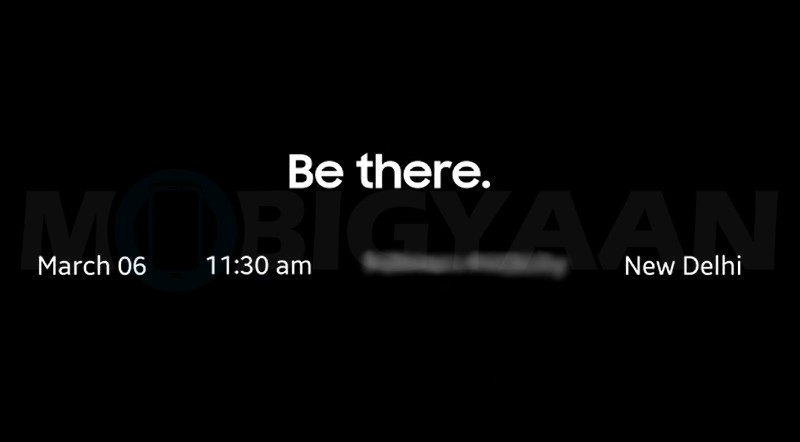 samsung-galaxy-s9-india-launch-invite