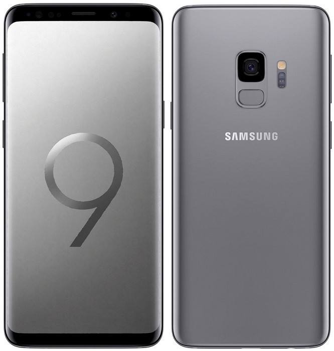 samsung-galaxy-s9-leaked-press-render-titanium-gray-1