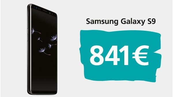 samsung-galaxy-s9-leaked-price