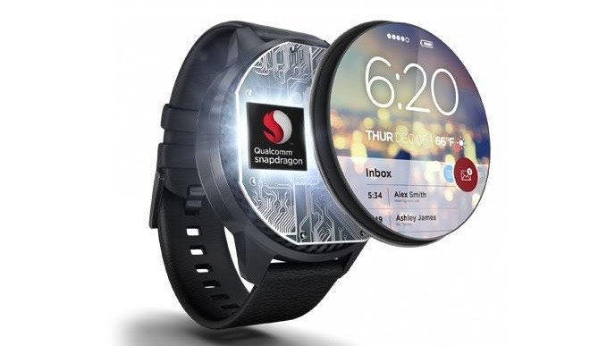 snapdragon-wear-2100