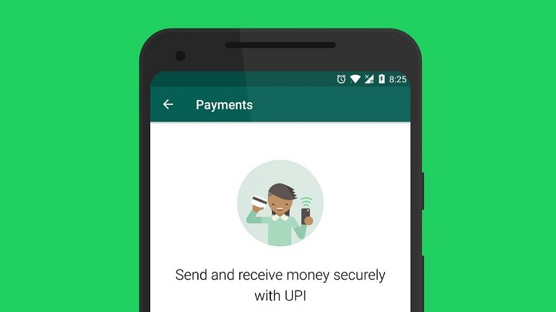 WhatsApp will offer 24-hour customer support for its Payments service in India