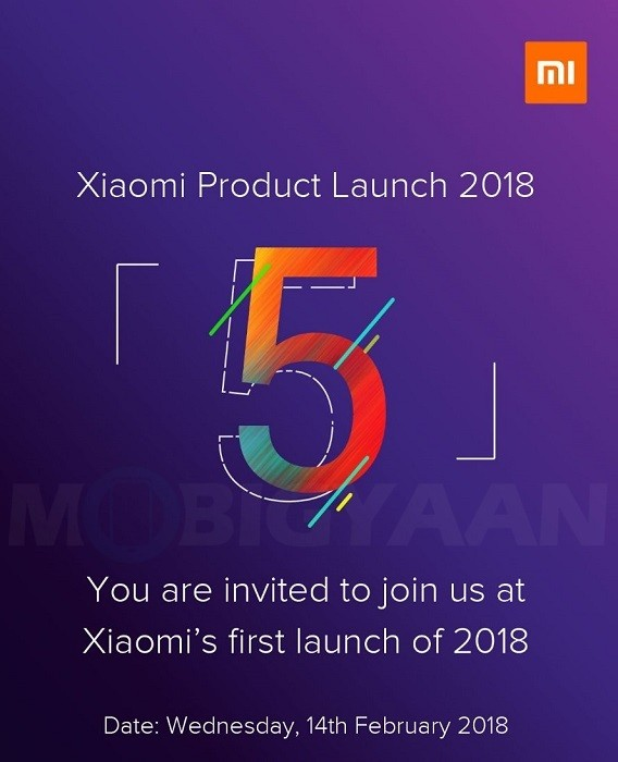 xiaomi-india-feb-14-launch-event-invite