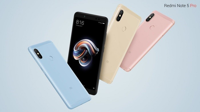 xiaomi-redmi-note-5-pro-india-official-1