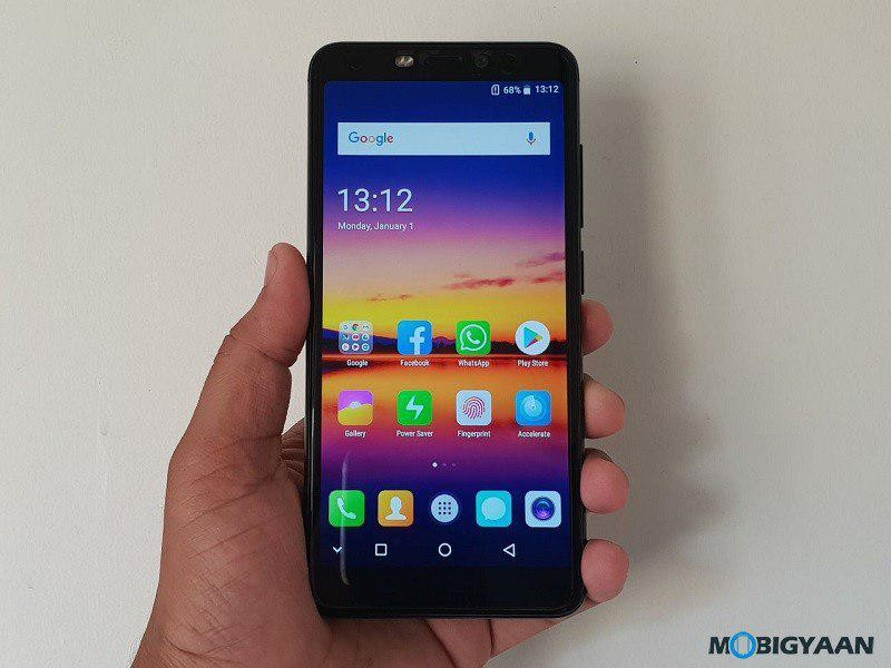 Here-are-the-8-best-features-of-itel-S42_2