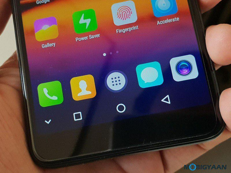 Here-are-the-8-best-features-of-itel-S42_4