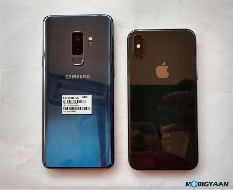 Samsung-Galaxy-S9-Hands-on-Review-Images-10