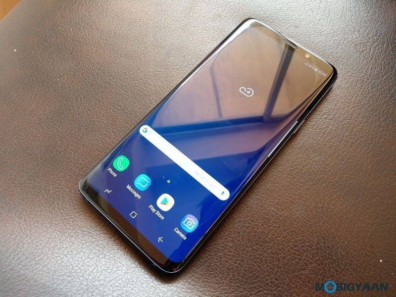 Samsung-Galaxy-S9-Hands-on-Review-Images-11