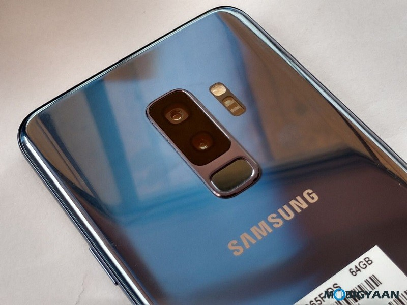 Samsung-Galaxy-S9-Hands-on-Review-Images-6
