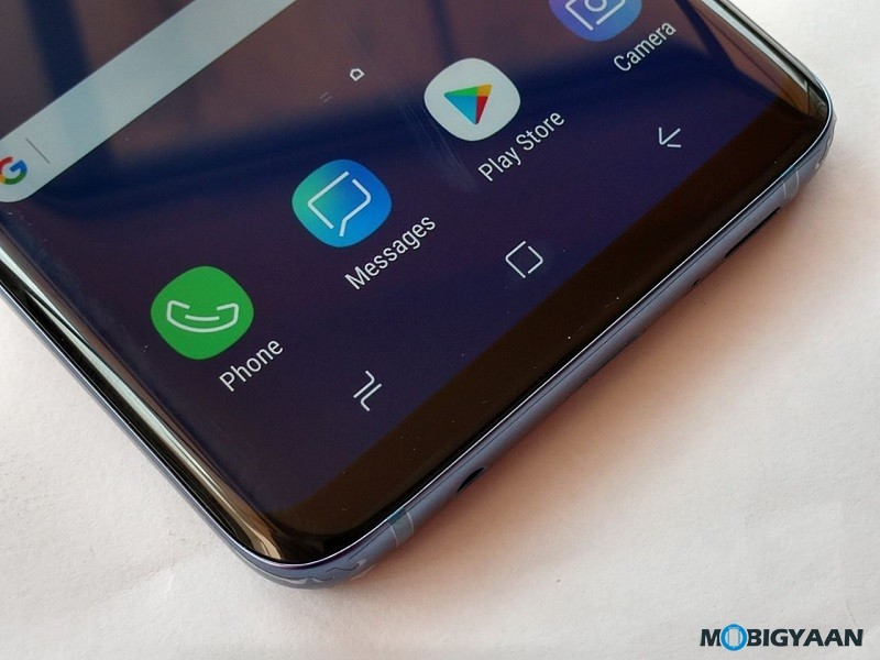 Samsung-Galaxy-S9-Hands-on-Review-Images-7