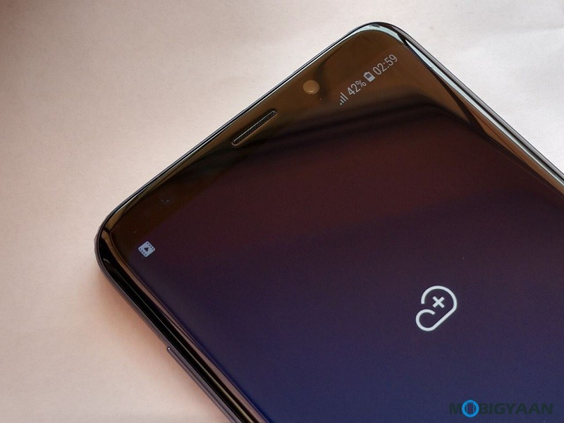 Samsung-Galaxy-S9-Hands-on-Review-Images-8