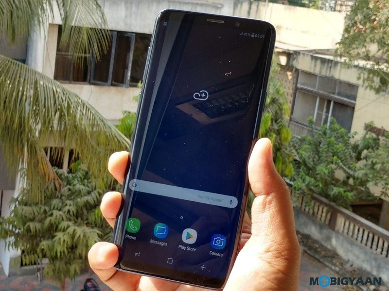 Samsung-Galaxy-S9-Hands-on-Review-Images-9