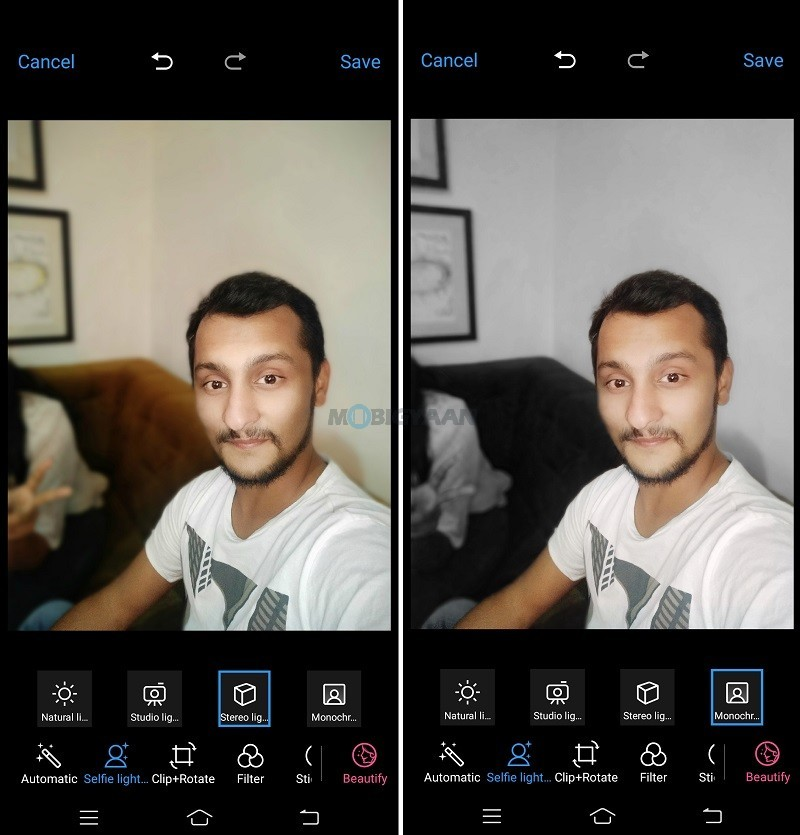 Vivo-V9-Camera-Samples-Review-17