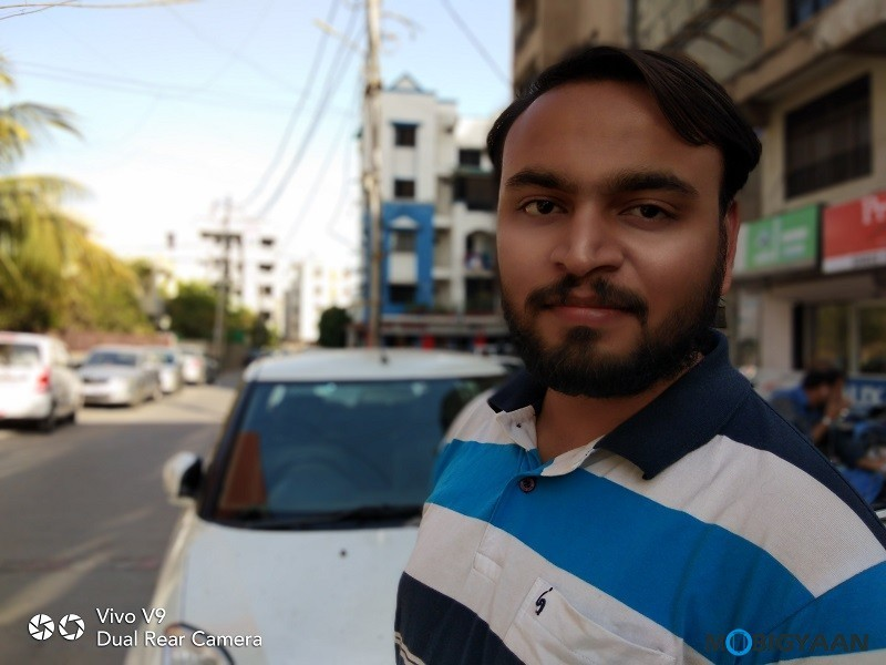 Vivo-V9-Camera-Samples-Review-5