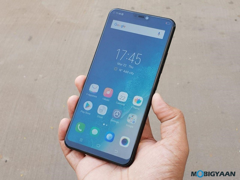 Vivo-V9-Hands-on-Review-Images-1-1