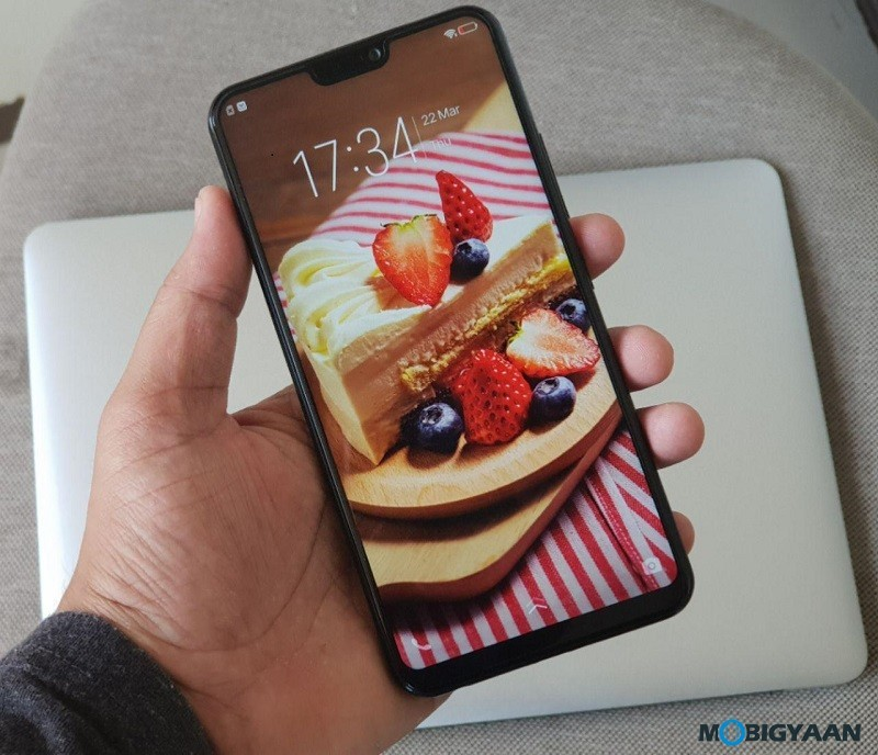 Vivo-V9-Hands-on-Review-Images-13