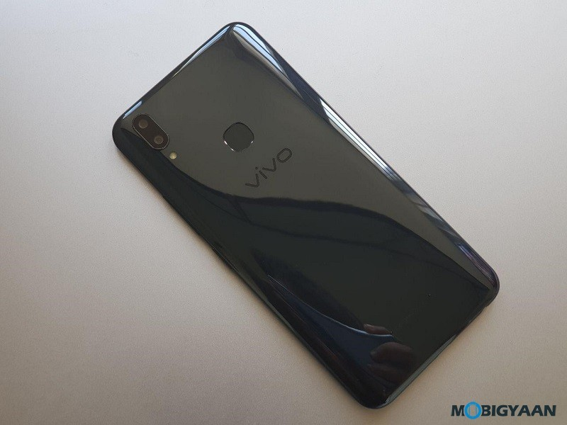 Vivo-V9-Hands-on-Review-Images-15
