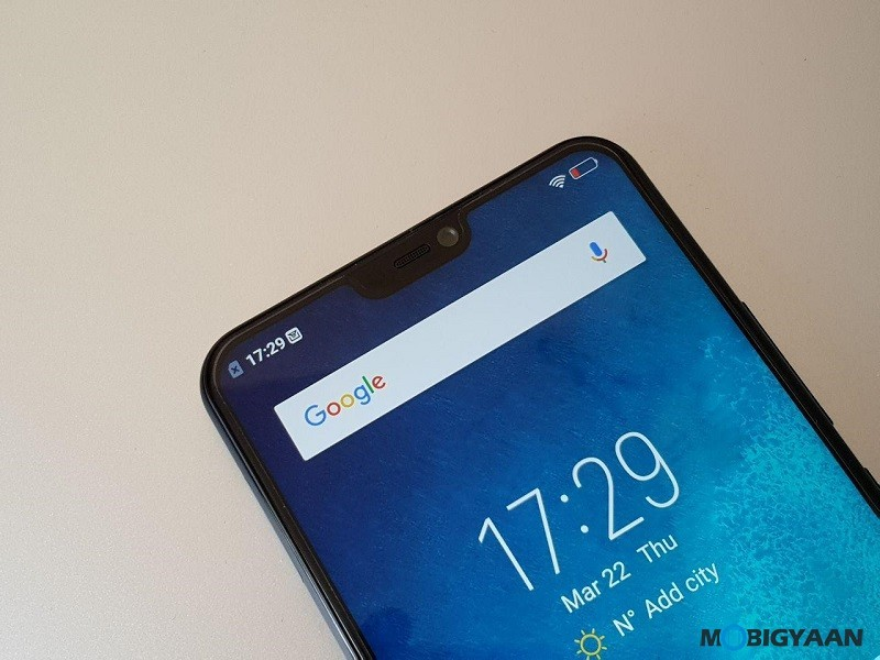 Vivo-V9-Hands-on-Review-Images-17