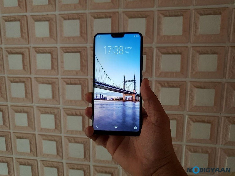 Vivo-V9-Hands-on-Review-Images-19