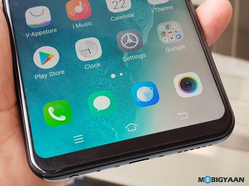 Vivo-V9-Hands-on-Review-Images-21