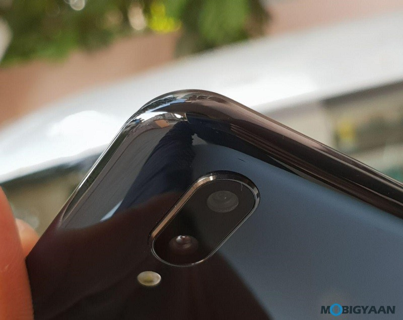 Vivo-V9-Hands-on-Review-Images-7