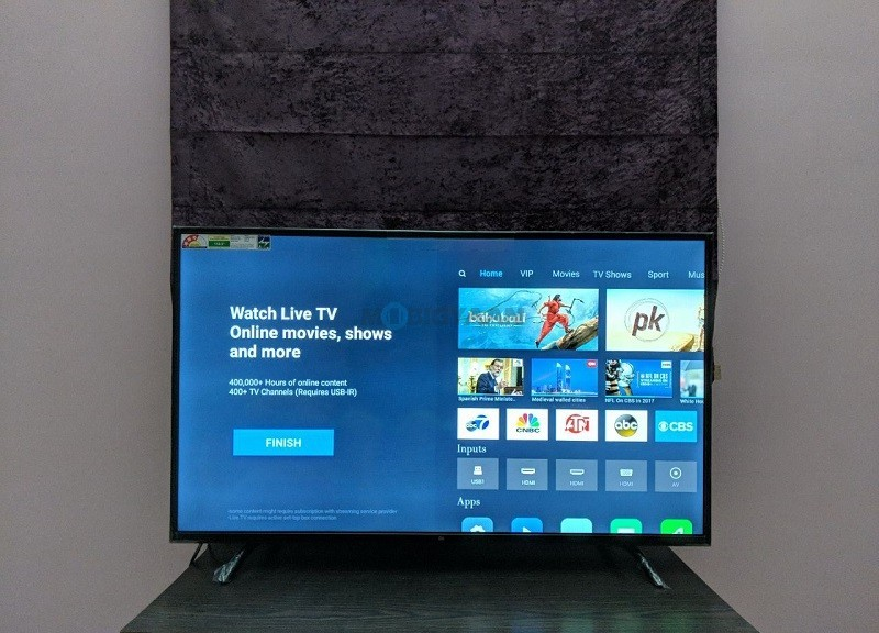 Xiaomi-Mi-TV-4A-First-Look.-First-Impressions-Quick-Review-11