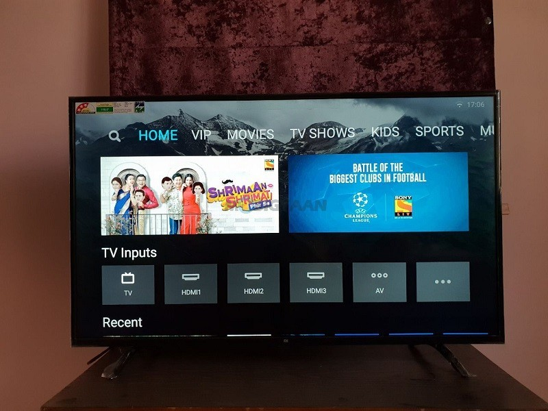 Xiaomi-Mi-TV-4A-First-Look.-First-Impressions-Quick-Review-19