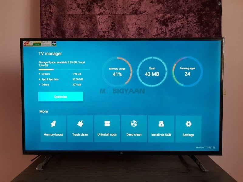 Xiaomi-Mi-TV-4A-First-Look.-First-Impressions-Quick-Review-21