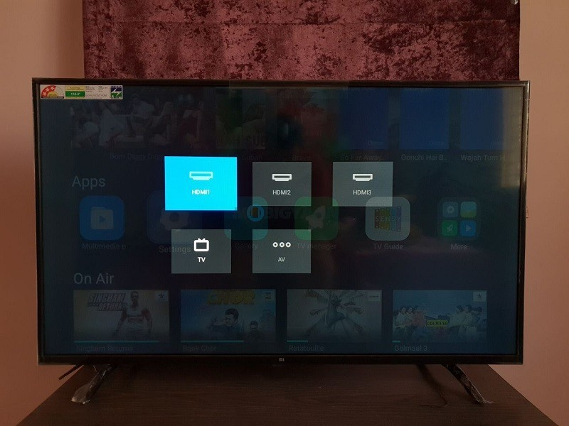 Xiaomi-Mi-TV-4A-First-Look.-First-Impressions-Quick-Review-22