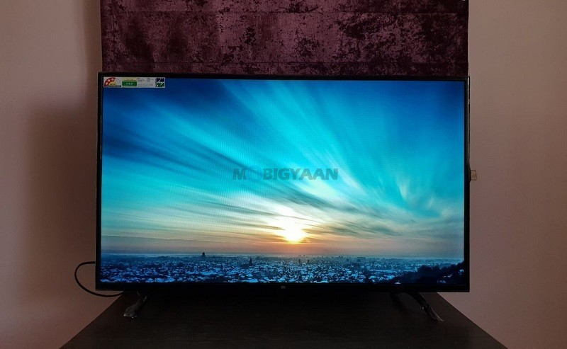 Xiaomi-Mi-TV-4A-First-Look.-First-Impressions-Quick-Review-5