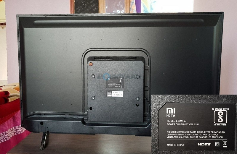 Xiaomi-Mi-TV-4A-First-Look.-First-Impressions-Quick-Review-7-1