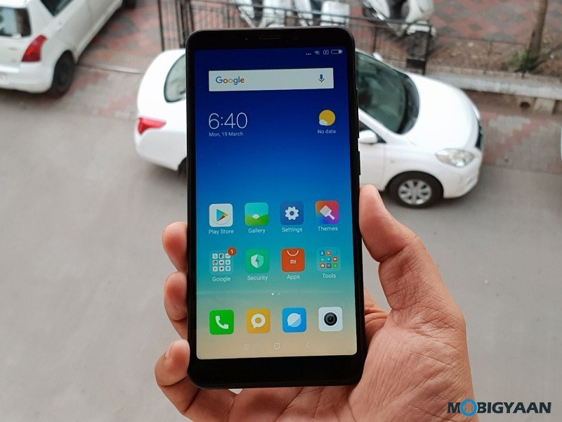 Xiaomi-Redmi-5-Hands-on-Review-Images-4